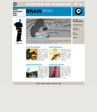 issue10brain