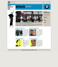 issue11brain