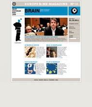 issue12brain