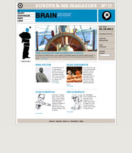 issue13brain