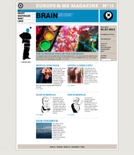 issue14brain
