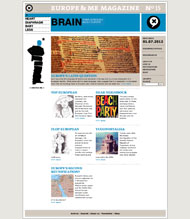 issue15brain