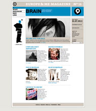 issue16brain