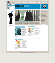 issue18brain