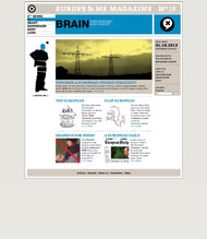 issue19brain