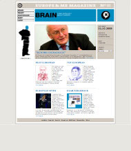 issue1brain