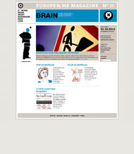issue20brain