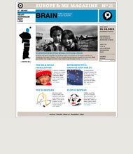 issue21brain