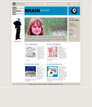 issue2brain