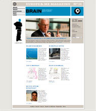 issue4brain
