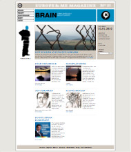 issue5brain