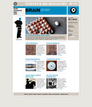 issue7brain