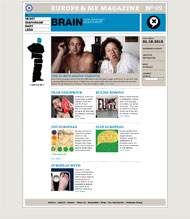 issue9brain