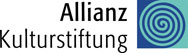 Kulturstiftung.Compressed