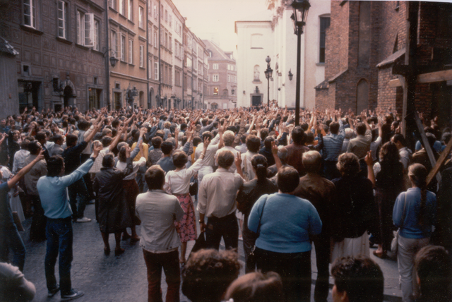 640px-Solidarity 1984 August 31