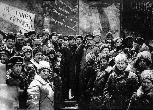 800px 19191107 lenin second anniversary october revolution moscow