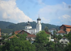No_1_P_III_-_Visegrad_Orthodox