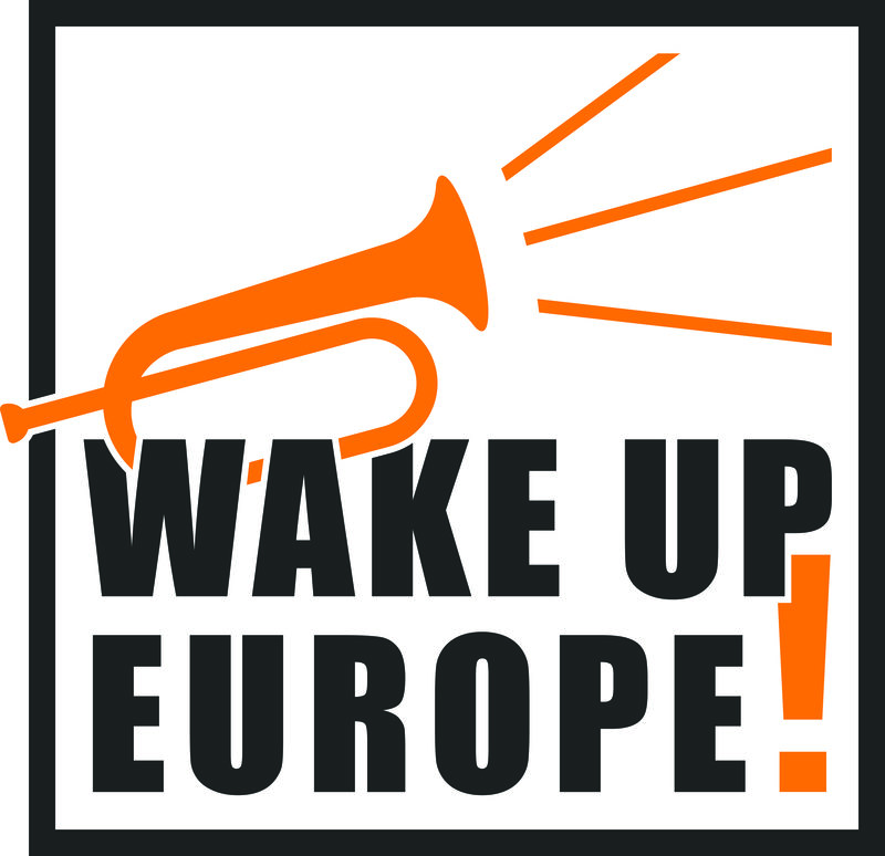 rsz wake up europe logo solid colour