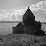 Sevanavank_monastry_at_Lake_Sevan_Armenia_thumbnail