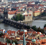 1280px-Charles_bridge_from_castle_3907