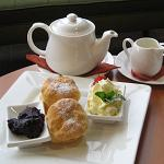 cream_tea_small