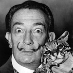 Salvador_Dali_small